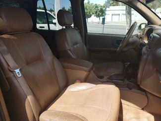 2002 Chevrolet TrailBlazer LTZ Chico, CA 6
