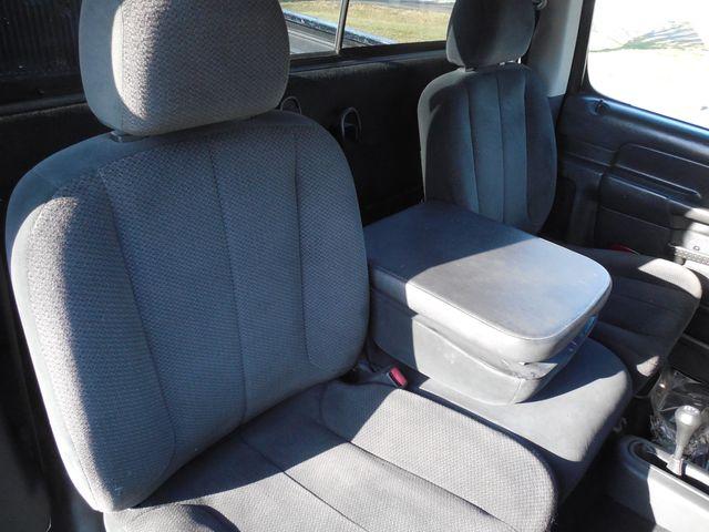 2002 Dodge Ram 1500 4 WHEEL DRIVE Leesburg, Virginia 4