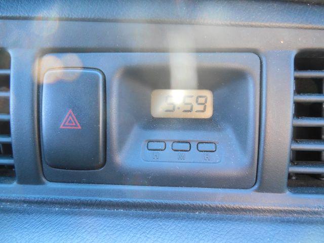 2002 Honda Odyssey EX-L w/Leather Leesburg, Virginia 13