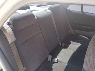 2002 Mazda Protege LX Chico, CA 10