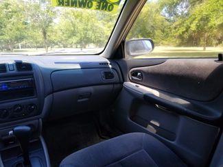2002 Mazda Protege LX Chico, CA 18