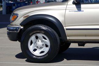2002 Toyota Tacoma PreRunner Plano, TX 10