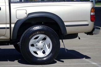 2002 Toyota Tacoma PreRunner Plano, TX 11