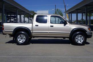 2002 Toyota Tacoma PreRunner Plano, TX 12