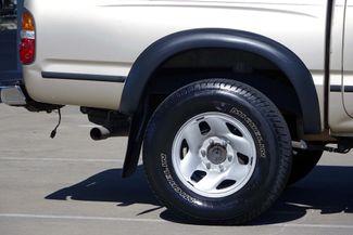 2002 Toyota Tacoma PreRunner Plano, TX 13