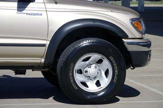 2002 Toyota Tacoma PreRunner Plano, TX 14