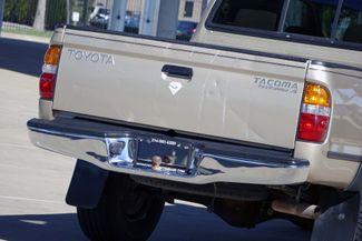 2002 Toyota Tacoma PreRunner Plano, TX 16