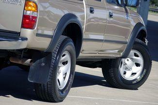 2002 Toyota Tacoma PreRunner Plano, TX 17