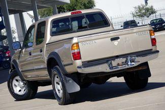 2002 Toyota Tacoma PreRunner Plano, TX 18