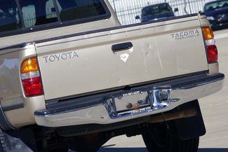 2002 Toyota Tacoma PreRunner Plano, TX 19