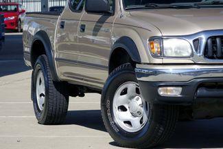 2002 Toyota Tacoma PreRunner Plano, TX 2