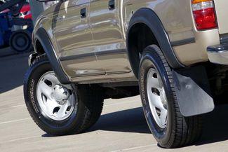 2002 Toyota Tacoma PreRunner Plano, TX 20