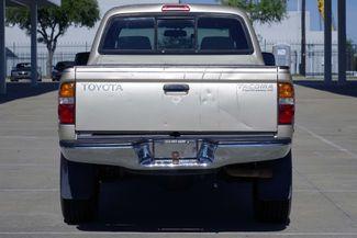2002 Toyota Tacoma PreRunner Plano, TX 21