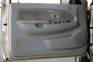2002 Toyota Tacoma PreRunner Plano, TX 22