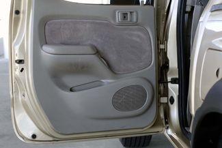 2002 Toyota Tacoma PreRunner Plano, TX 23