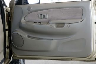 2002 Toyota Tacoma PreRunner Plano, TX 24