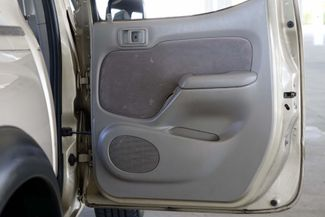 2002 Toyota Tacoma PreRunner Plano, TX 25