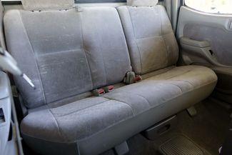 2002 Toyota Tacoma PreRunner Plano, TX 26