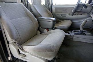 2002 Toyota Tacoma PreRunner Plano, TX 28