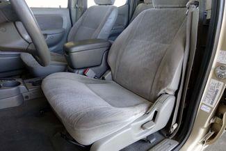 2002 Toyota Tacoma PreRunner Plano, TX 29