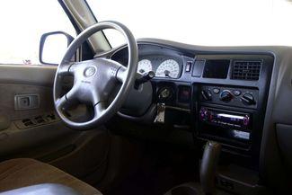 2002 Toyota Tacoma PreRunner Plano, TX 30