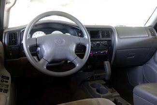 2002 Toyota Tacoma PreRunner Plano, TX 31