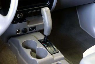 2002 Toyota Tacoma PreRunner Plano, TX 32
