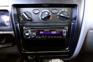 2002 Toyota Tacoma PreRunner Plano, TX 33