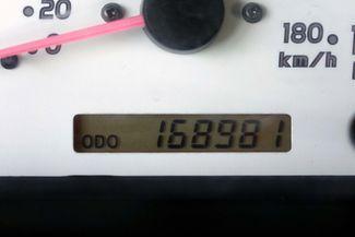 2002 Toyota Tacoma PreRunner Plano, TX 34