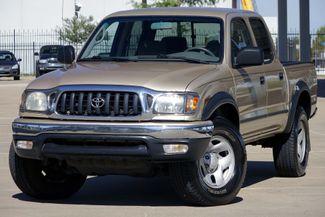 2002 Toyota Tacoma PreRunner Plano, TX 6