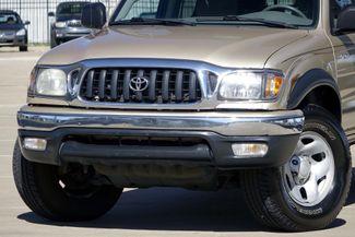 2002 Toyota Tacoma PreRunner Plano, TX 7