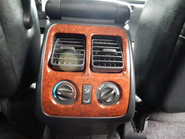 2003 Acura MDX AWD Leesburg, Virginia 20