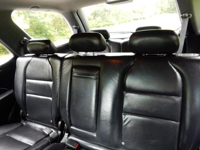 2003 Acura MDX AWD Leesburg, Virginia 17
