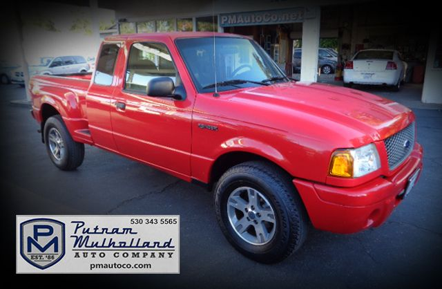 used ford ranger for sale redding ca cargurus. Black Bedroom Furniture Sets. Home Design Ideas
