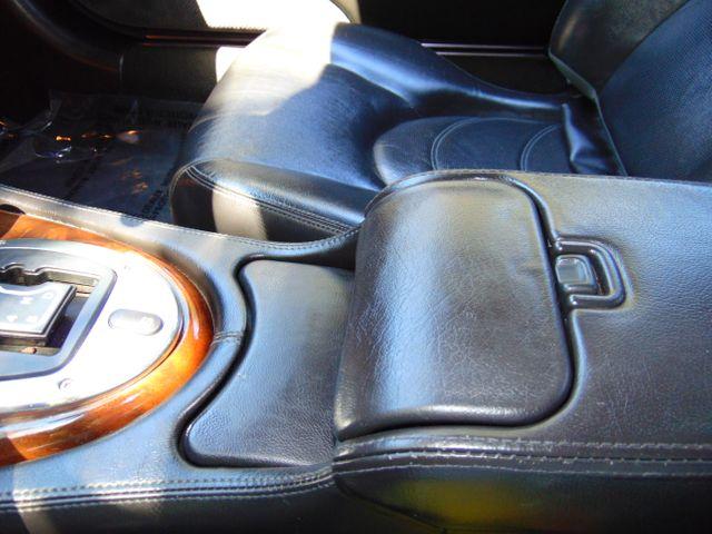 2004 Jaguar XKR Leesburg, Virginia 29