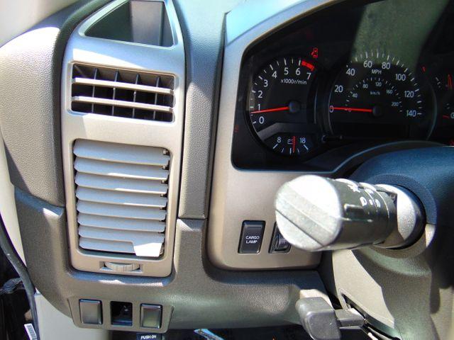 2004 Nissan Titan LE Leesburg, Virginia 20