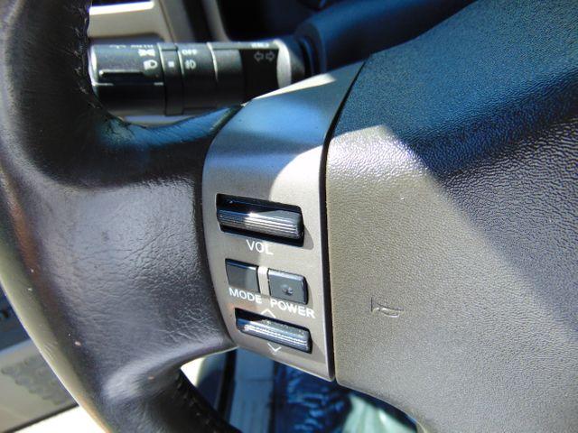 2004 Nissan Titan LE Leesburg, Virginia 22