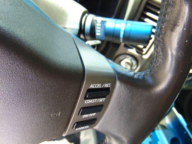 2004 Nissan Titan LE Leesburg, Virginia 24