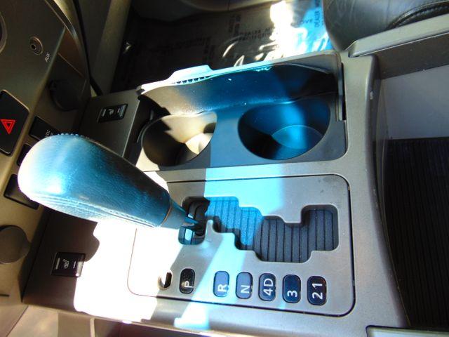 2004 Nissan Titan LE Leesburg, Virginia 28