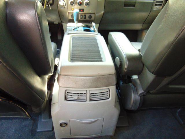 2004 Nissan Titan LE Leesburg, Virginia 40