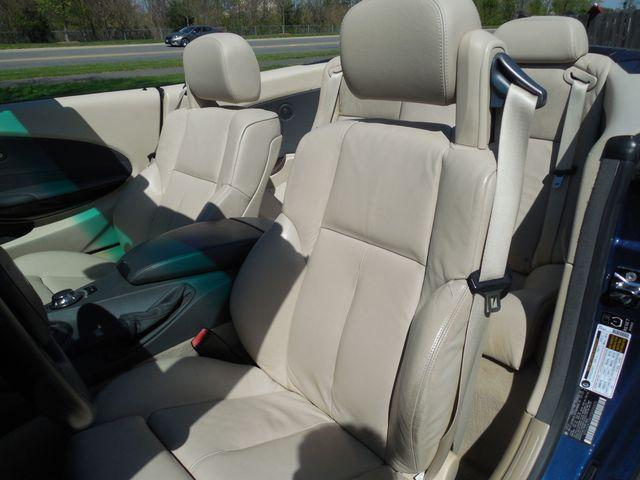 2005 BMW 645Ci Leesburg, Virginia 19