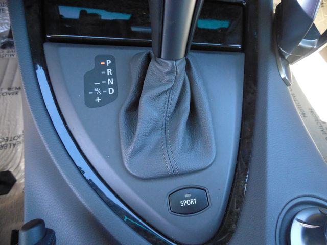 2005 BMW 645Ci Leesburg, Virginia 32