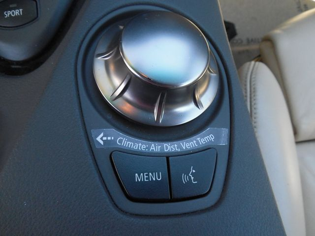 2005 BMW 645Ci Leesburg, Virginia 33