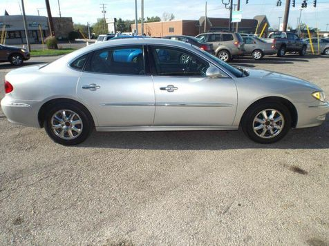 2005 Buick LaCrosse CXL | Medina, OH | Towne Auto Sales in Medina, OH