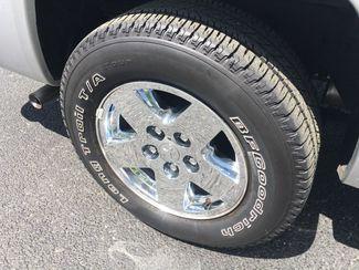 2005 Dodge Dakota SLT Club Cab  Imports and More Inc  in Lenoir City, TN