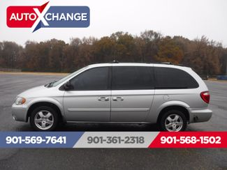 2005 Dodge Grand Caravan SXT in Memphis, TN 38115