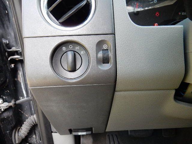 2005 Ford F-150 FX4 Leesburg, Virginia 40