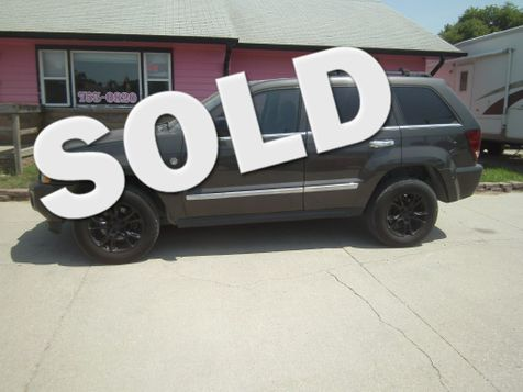 2005 Jeep Grand Cherokee Limited in Fremont, NE