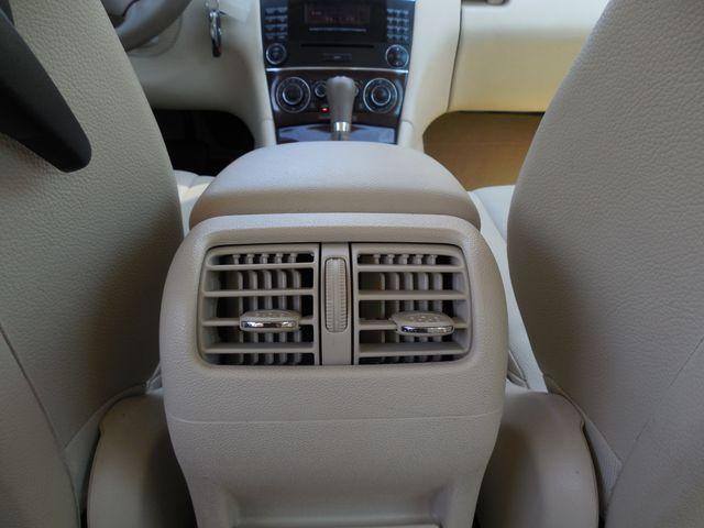 2005 Mercedes-Benz C240 2.6L 4MATIC Leesburg, Virginia 18