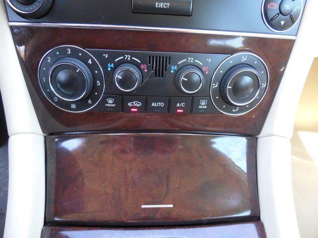 2005 Mercedes-Benz C240 2.6L 4MATIC Leesburg, Virginia 29